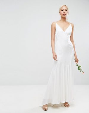 8419009-1-white