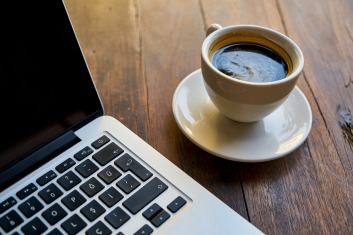 coffee-3047385_1920
