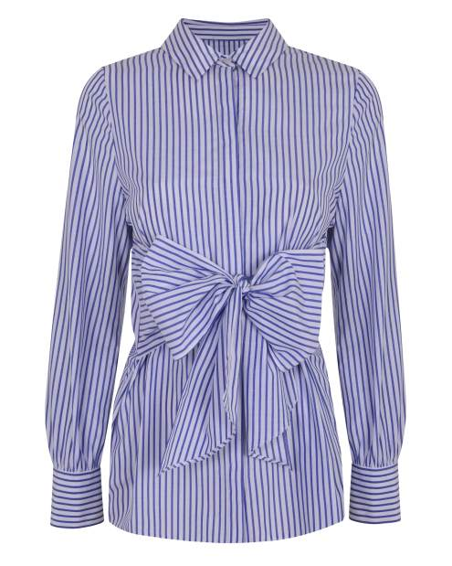 Shirt (LOVE THIS) Dorothy Perkins £30