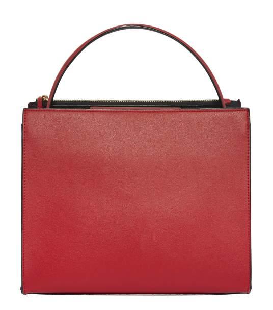 Bag - Linea at House of Fraser, £40