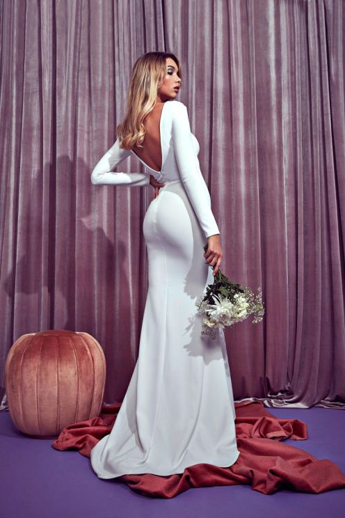 missguided-wedding-dress-45-5-1519131461