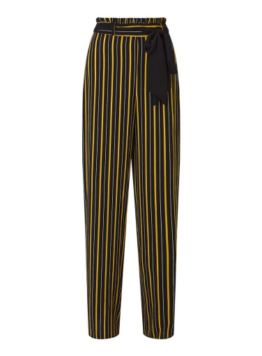 Trousers, Miss Selfridge