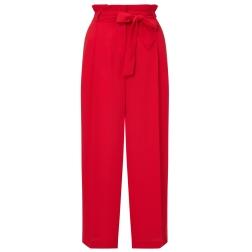 FASHION Workwear 083824