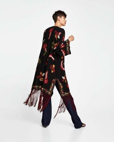 kimono 12