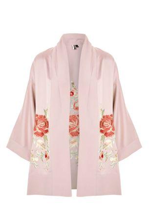 kimono 15