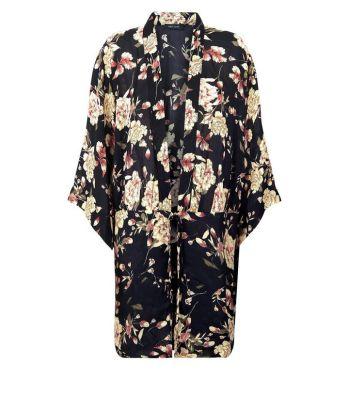 kimono 8