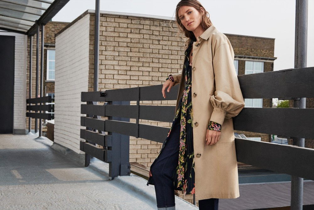 marksandspencer_863290